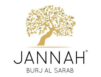 JANNAH Burj
