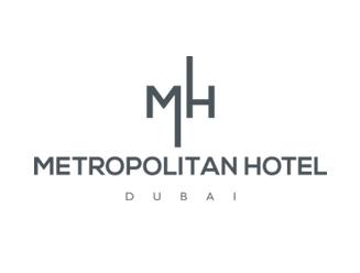 Metropolitan Hotel SZR