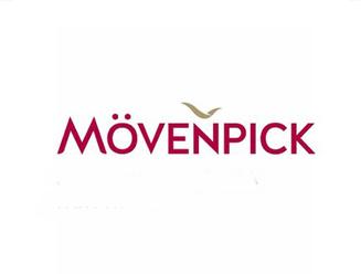 Movenpick Downtown Dubai Hotel