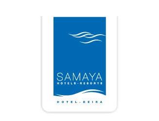 SAMAYA Deira Hotel