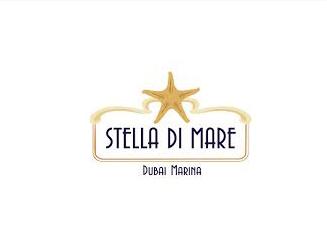 Stella Marina Dubai Hotel